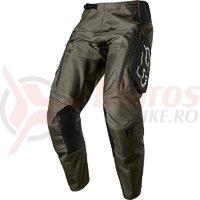 Pantaloni Legion LT Pant [olv Grn]