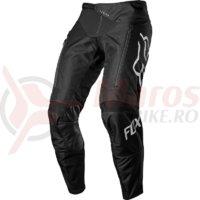 Pantaloni Legion Pant [blk]