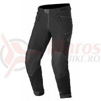 Pantaloni Lungi Alpinestars Alps Negri