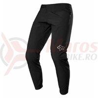 Pantaloni lungi Fox Ranger 3L Water Pant [Blk]