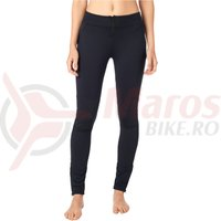 Pantaloni lungi Fox Trail Blazer Legging black