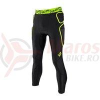 Pantaloni lungi O'Neal Trail lime