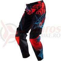 Pantaloni lungi race O'Neal Mayhem Roots