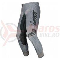 Pantaloni Moto 4.5 Brushed