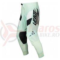 Pantaloni Moto 4.5 Ice