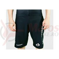 Pantaloni MTB Cannondale Team CFR Replica