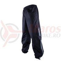 Pantaloni O'Neal Shore Rain Pants II