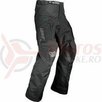 Pantaloni Pant Moto 5.5 Enduro Black