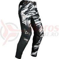Pantaloni Leatt Moto 5.5 I.K.S. African Tiger