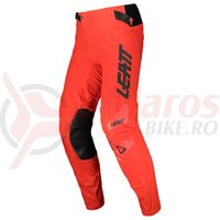Pantaloni Leatt Moto 5.5 I.K.S. Red