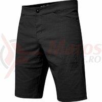 Pantaloni Ranger Lite Short [Blk]