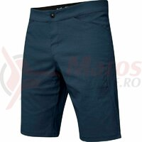 Pantaloni Ranger Lite Short [Nvy]