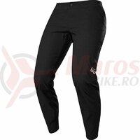 Pantaloni FOX Ranger [Blk] (25139-001)