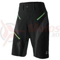 Pantaloni scurti Cannondale Peak Shorts