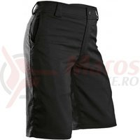 Pantaloni scurti Cannondale Quick Baggy Shorts