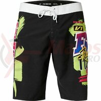 Pantaloni Scurti Castr Boardshort 21