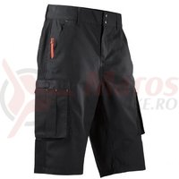 Pantaloni scurti Cube Work Shorts