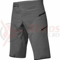 Pantaloni scurti Defend Kevlar® short [ptr]