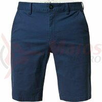 Pantaloni Scurti Essex Short 2.0 [Lt Indo]