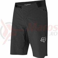 Pantaloni scurti Flexair Short [blk]
