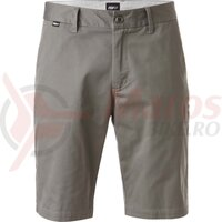 Pantaloni Scurti Fox Essex Short [Gmtl]