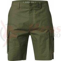 Pantaloni Scurti Fox Slambozo Short 2.0 [Olv Grn]