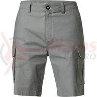 Pantaloni Scurti Fox Slambozo Short 2.0 [Ptr]