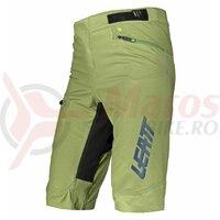 Pantaloni scurti Leatt MTB 2.0 Cactus