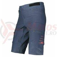 Pantaloni scurti Leatt MTB 2.0 Onyx