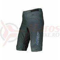 Pantaloni scurti Leatt MTB 3.0 Black