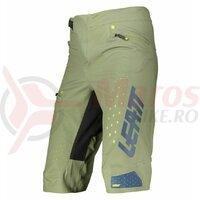 Pantaloni scurti Leatt MTB 4.0 Cactus