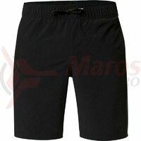 Pantaloni Scurti Machete Short 2.0 [Blk]