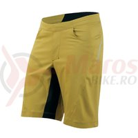 Pantaloni scurti Pearl Izumi MTB journey men ride olive