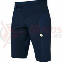 Pantaloni Scurti Ranger Rawtec Short [Nvy]