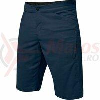 Pantaloni Scurti Ranger Utility Short [Nvy]