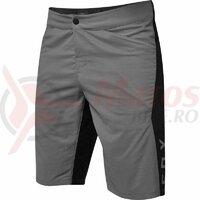 Pantaloni Scurti Ranger Water Short [Ptr]