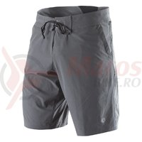 Pantaloni scurti select phase multi sport barbati Pearl Izumi run