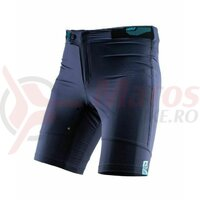 Pantaloni Scurti Shorts Dbx 1.0 Ink