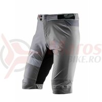 Pantaloni Scurti Shorts Dbx 3.0 Slate