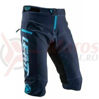 Pantaloni Scurti Shorts Dbx 4.0 Ink