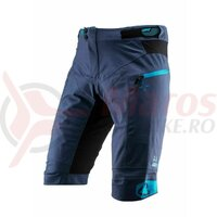 Pantaloni Scurti Shorts Dbx 5.0 Ink