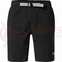 Pantaloni Scurti Teton Chino Short [Blk]