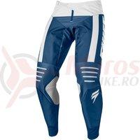 Pantaloni Shift 3Lack strike pant blu