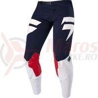 Pantaloni Shift 3LUE Label 4Th Kind pant