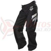 Pantaloni Shift MX-Pant Recon Exposure Pant black