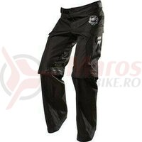 Pantaloni Shift Mx-Pant Recon Logo Pant Black