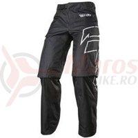 Pantaloni Shift MX-Pant Recon Pant black