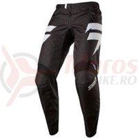Pantaloni Shift Mx-Pant Whit3 Ninety Seven pant black