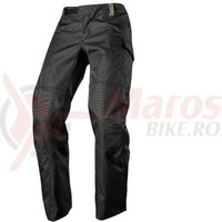 Pantaloni Shift R3con Drift pant black