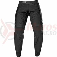 Pantaloni Shift Recon Drift Pant [Blk]